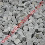 cobbles-sadarli-grey