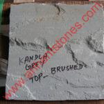 Kandla Grey sanstones