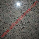 Moklsar green Granite