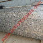 Picaso Brown Granite