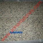 Raniwara Green Granite