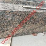laveriya Brown Granite