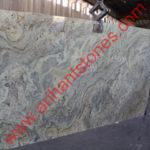 river green granite