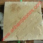 Fossil Sandstones