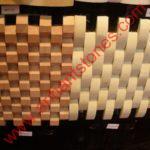 mosaics5