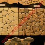 mosaics8